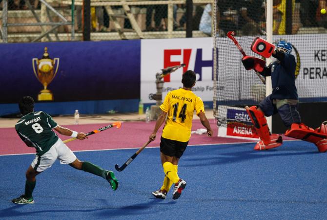 521a28087cd47 - Pakistan impress in 4-1 win over Malaysia