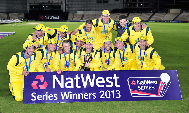 5237ee9f8043d - Australia wins ODI series against England