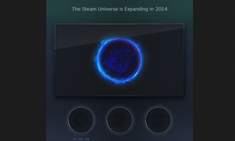 Steam os download - фото 3