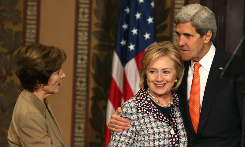 john kerry essays Click here click here click here click here click here this amazing site, which includes experienced business for 9 years, is one of the leading pharmacies on the internet.