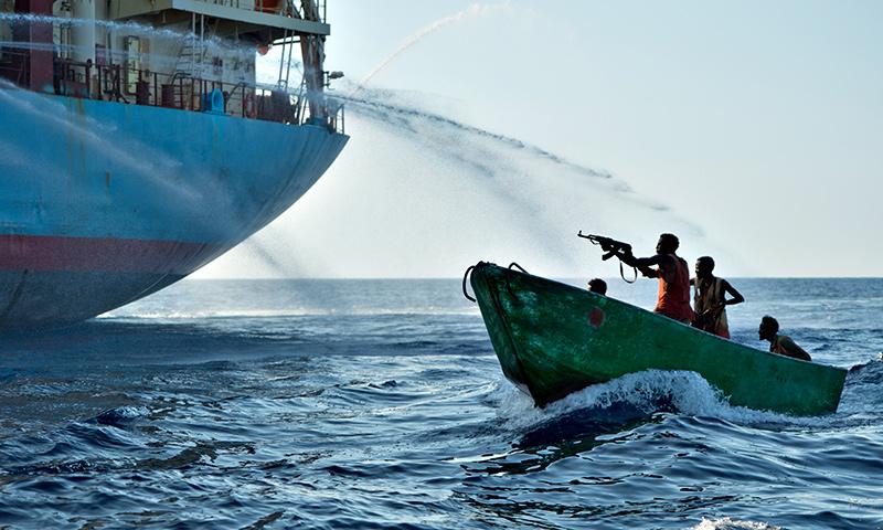 Captain Phillips (2013) World4free – Full Movie Free Download BRRip ...
