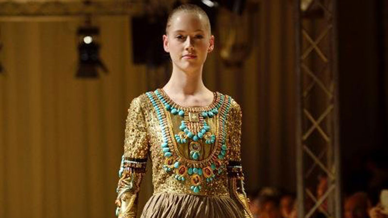 Pakistani Dress Designer Names Fashion Dresses