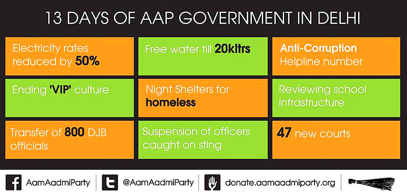 -Image courtesy of AAP's Facebook page.
