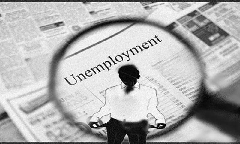 literiture reviewunemployment or joblessness occurs when The relationship between crime and unemployment occurs because as unemployment increases there are literature that is important in de.
