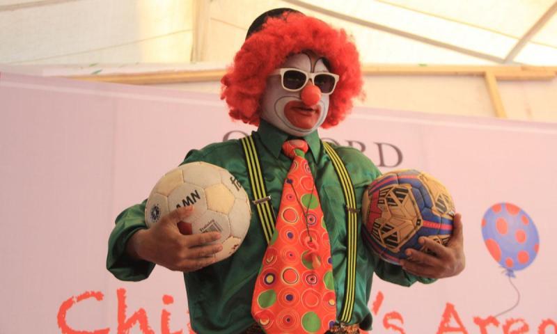 clown---1200-x-720