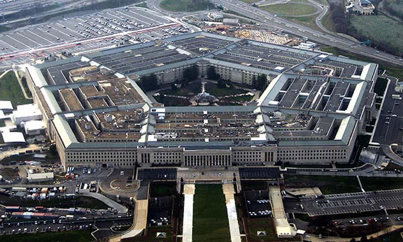 US considers waiting on Afghan security deal until Karzai leaves