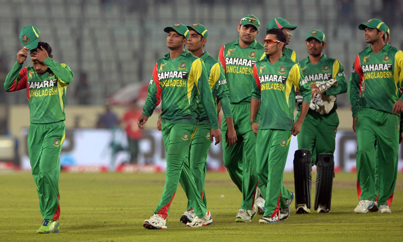 Bangladeshi photos bravo teen #5