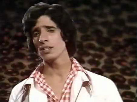 Mohammad Ali Sheikhi (1979).