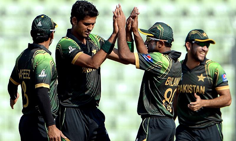 Image result for muhammad talha cricketer