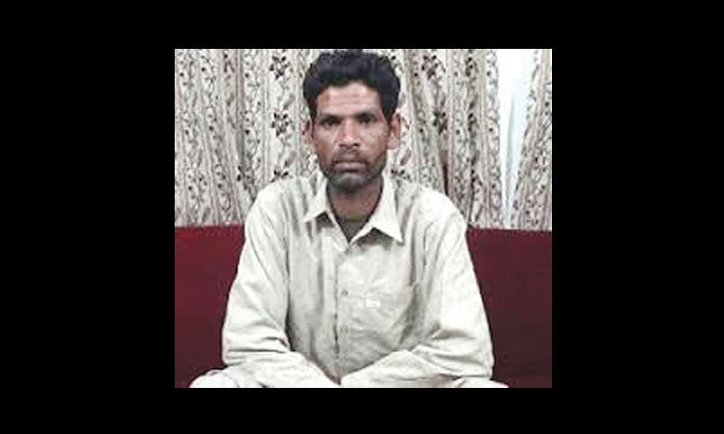 Pakistani Christian Acquitted of Blasphemy Charges After 7 Years in Prison
