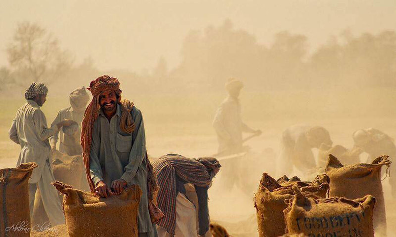 rural life in pakistan essay Free essays on rural and urban life essay in urdu get help with your writing 1 through 30.