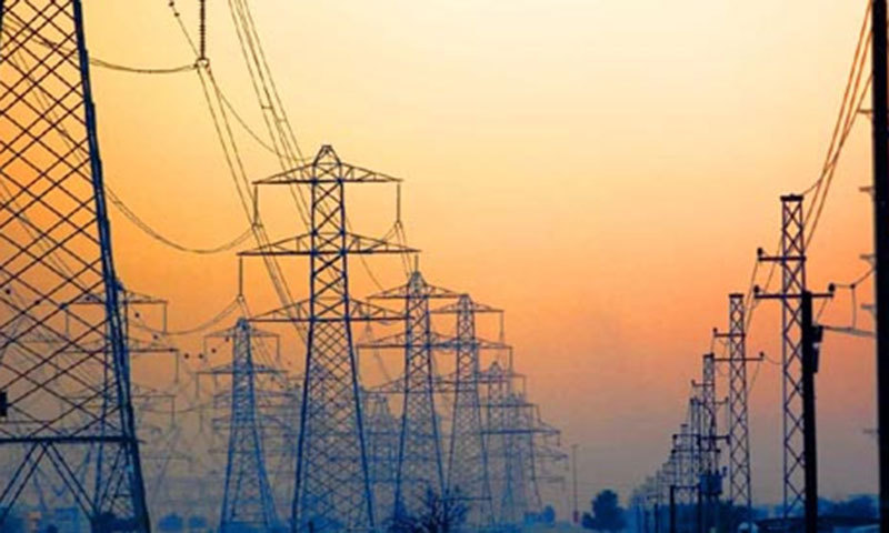 Independent power producers (IPPs) contributed 57 per cent of the total power generation during the last month.—File Photo
