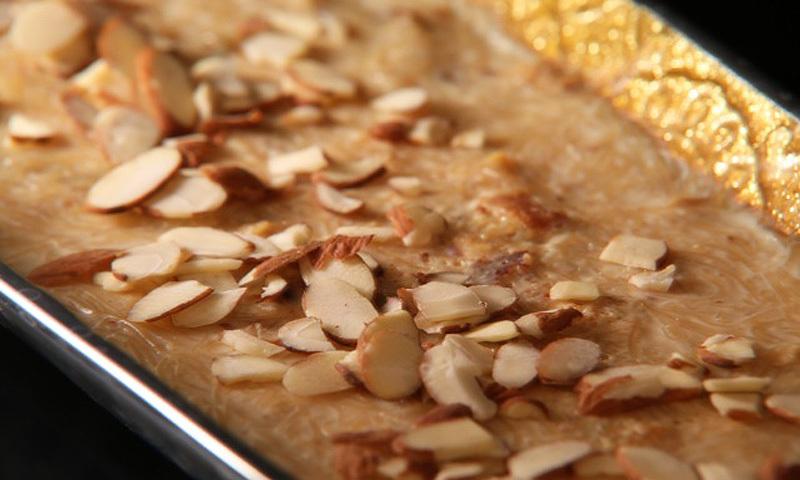 Best Hindi Wikipedia Eid Al-Fitr Food - 53d64d75098c6  Pic_601827 .jpg