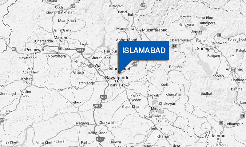 PTI and PAT allowed to march on Islamabad - Newspaper - DAWN COM