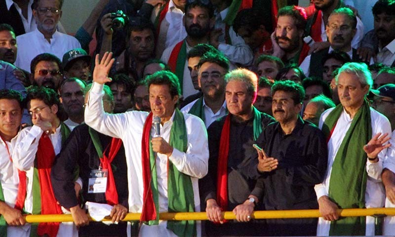 imran-khan-calls-off-anti-govt-protest-in-pakistan