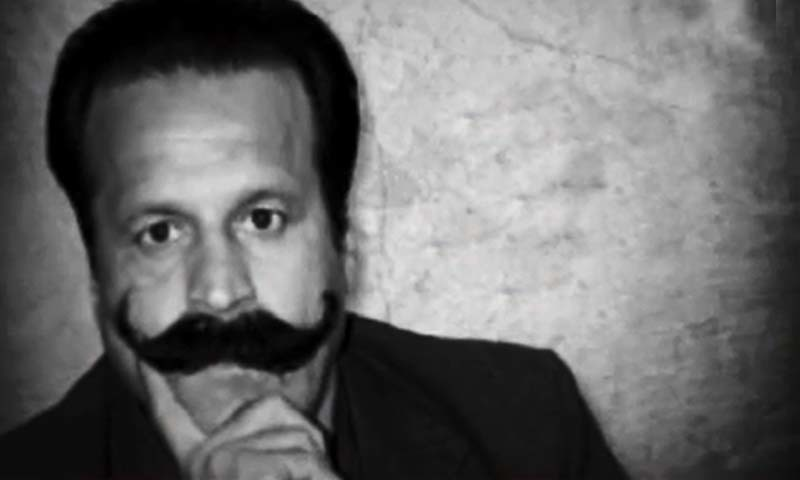 Gullu Butt sentenced to 11 years in prison
