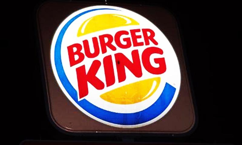 a history of burger king a restaurant in miami Burger king corporation: burger king corporation, restaurant company specializing in flame-broiled fast-food hamburgers.