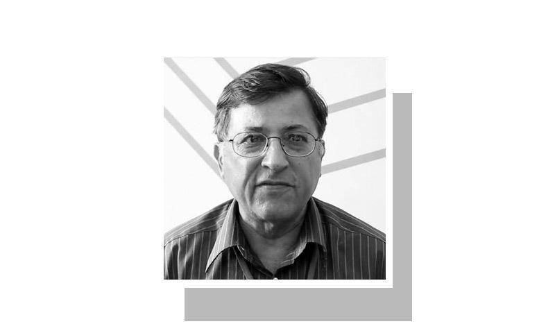 اگر ہندوستان مریخ پر پہنچ سکتا ہے، تو پاکستان بھی پہنچ سکتا ہے، لیکن اس کے لیے پاکستان کو کئی مشکل کام کرنے ہوں گے۔