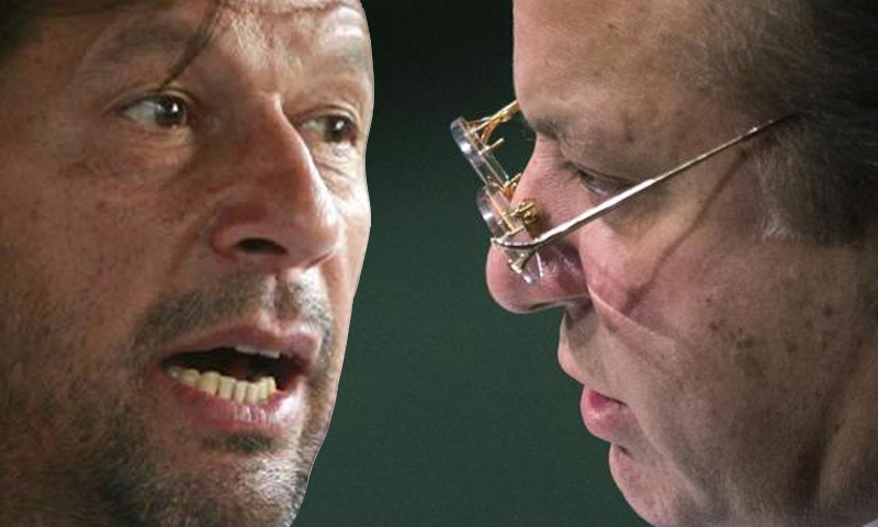 It serves none of the two parties to resolve the current stalemate.—Reuters/file
