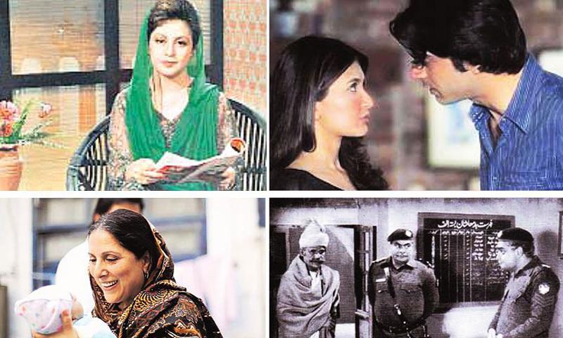 Jawwad s khawaja wife sexual dysfunction