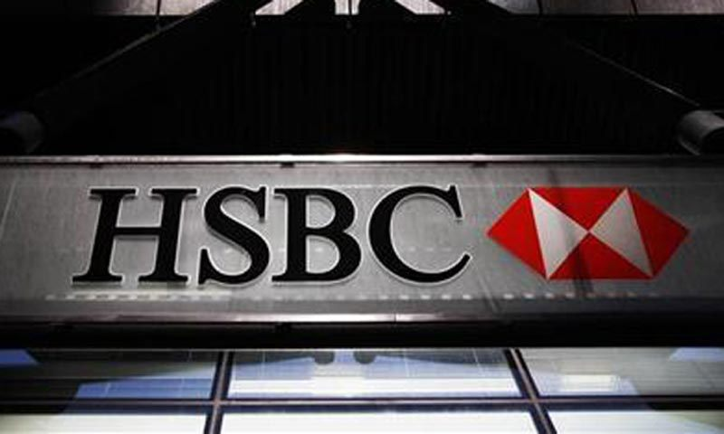 how to buy hsbc shares