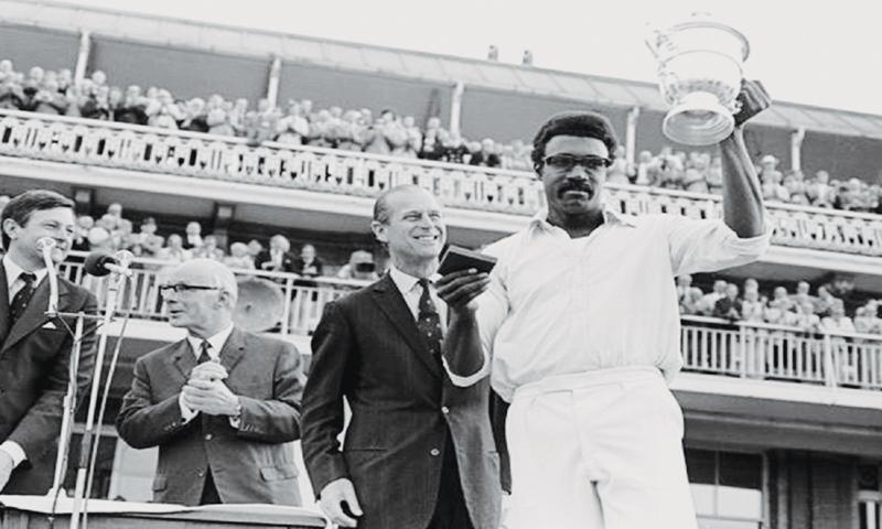 West Indies Cricket Team Captain West Indies Captain Clive