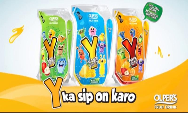 juice brand in pakistan Roker - corporate, creative, multi purpose, responsive and retina template.