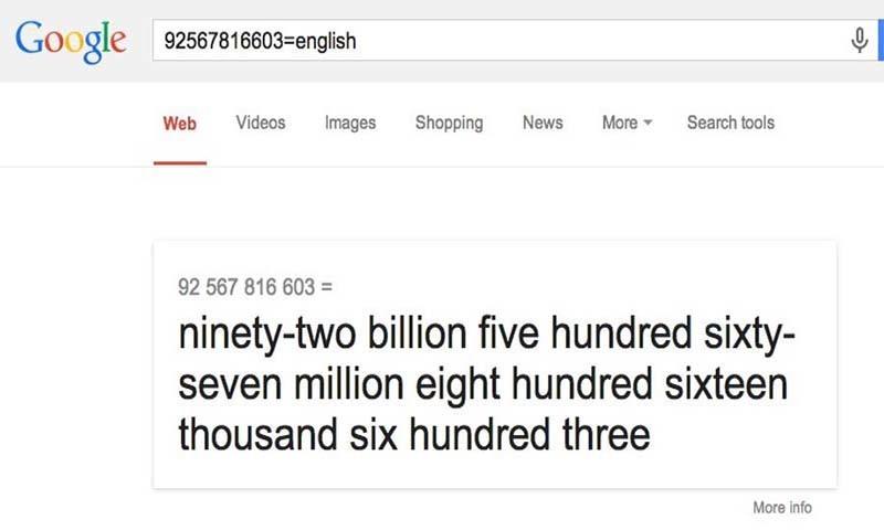 5482e310361b7 گوگل کی 12 حیرت انگیز مگر گمنام پراڈکٹس