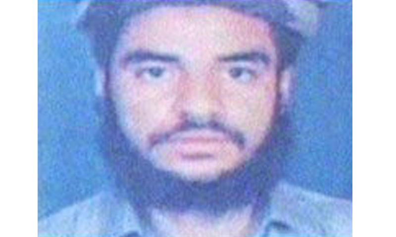 Dr Usman. - DawnNews screengrab
