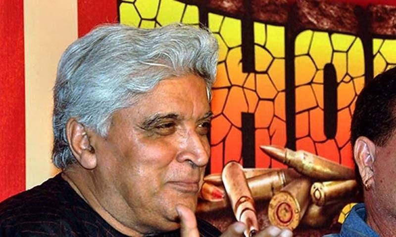 vulgarity in indian cinema