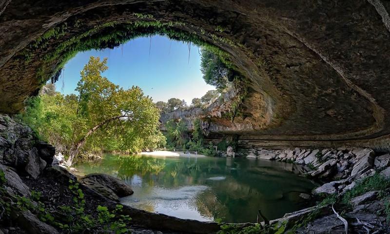 وہ خوبصورت مقامات جو کسی کی بھی سانسیں روک دیں