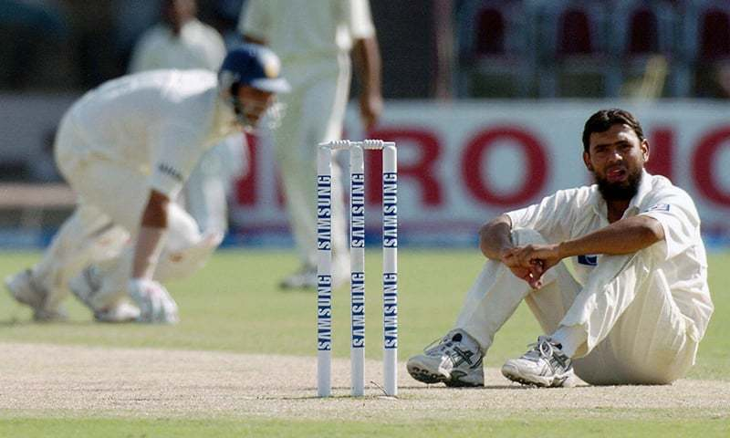 Pakistan can beat India in World Cup, says Saqlain