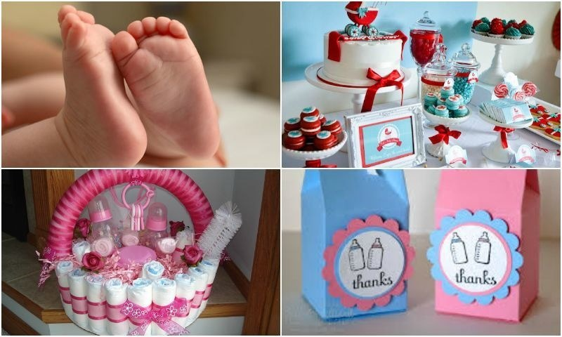 baby shower gift ideas india gifts