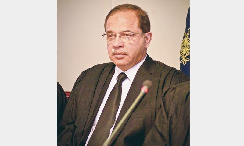 Justice Faisal Arab.—White Star