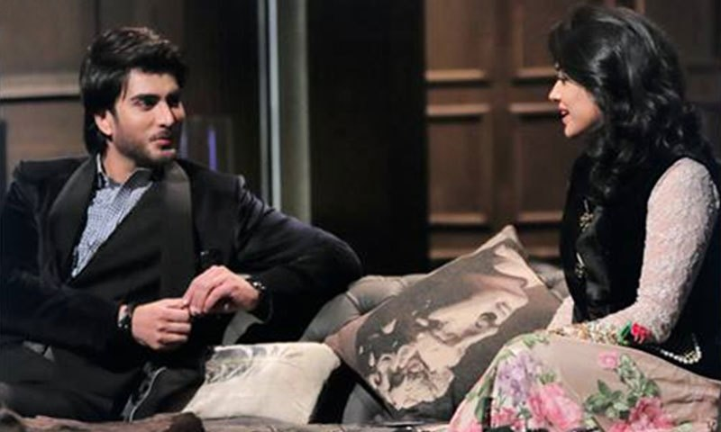 sanam jung and imran abbas relationship counseling