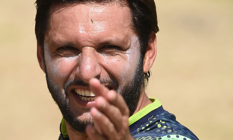Pakistan go through their paces as Zimbabwe threat looms