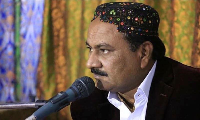 54f0428182fb7?r1347855836 - Folk singer Sadiq Fakeer passes away in Saudi Arabia