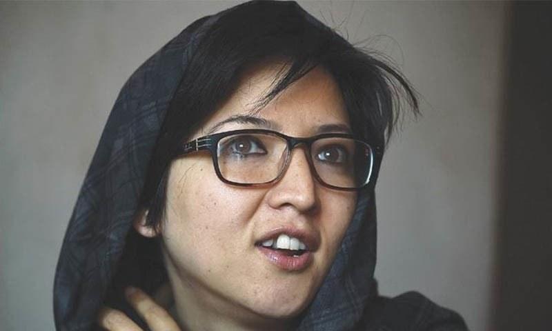 Aslam shaikh wife sexual dysfunction