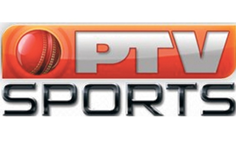 """PTV Sports"" features on Google's Top 10 Pakistani trends for 2018 — File"
