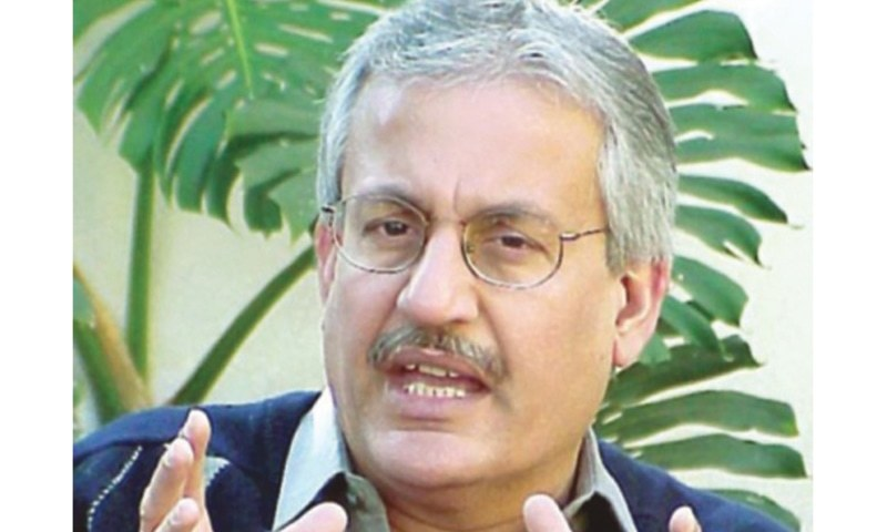 Image result for Pakistan  Rabbani