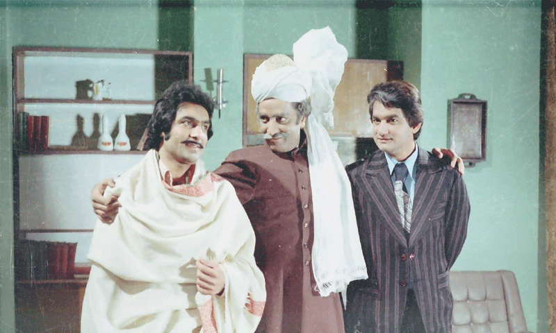 Old But Not Forgotten Top 10 Pakistani Dramas To Re Watch