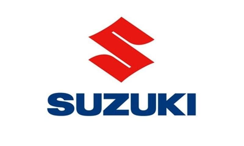 Pak Suzuki Raises Bike Prices Newspaper Dawn Com
