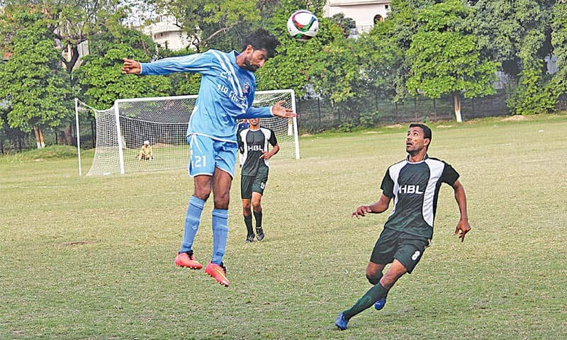 head soccer game online