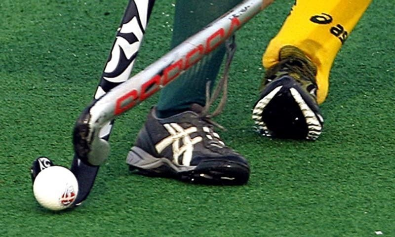 PHF retains Mohammad Imran as captain, inducts Faisal, Rizwan