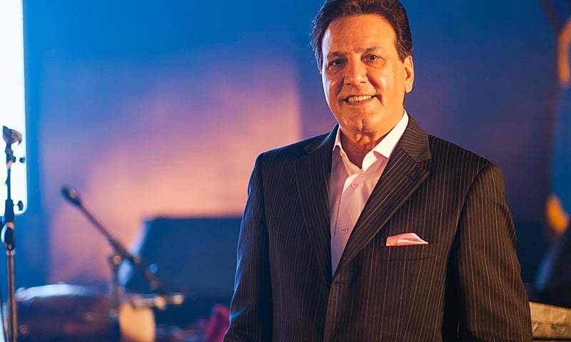 Image result for javed sheikh