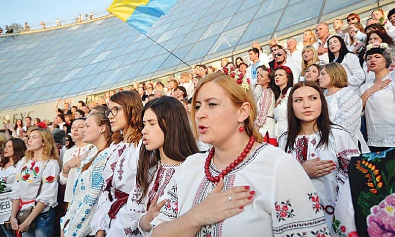 Forex brokers in ukraine