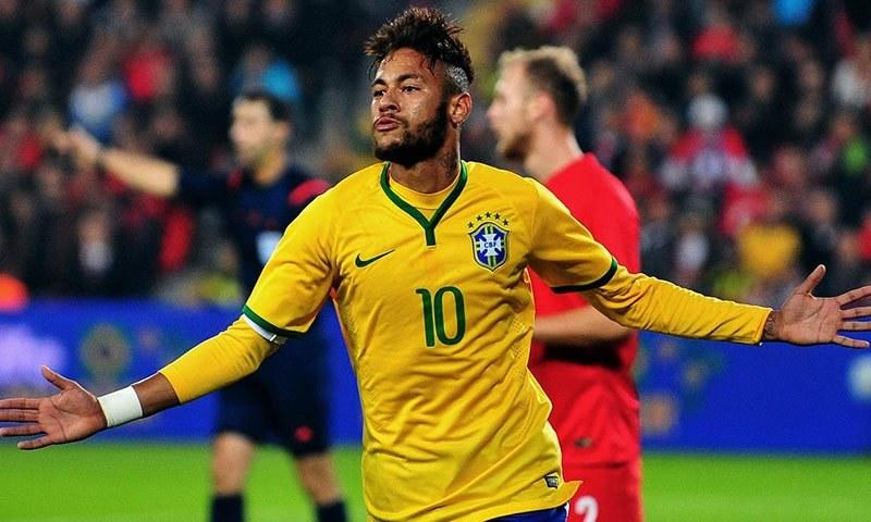 Brazil copa america titles for essays