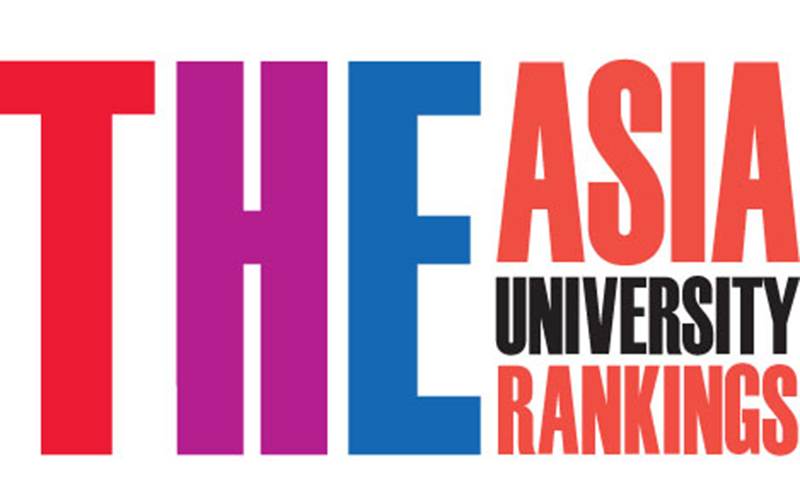 """""""The rankings are fine, the criteria are fine but Pakistan's ground situation is not fine,"""" said Punjab University Registrar Dr Shahid Muneer.– Image courtesy Times Higher Education."""