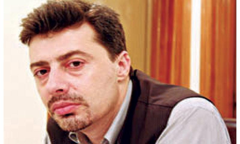 Julien Columeau