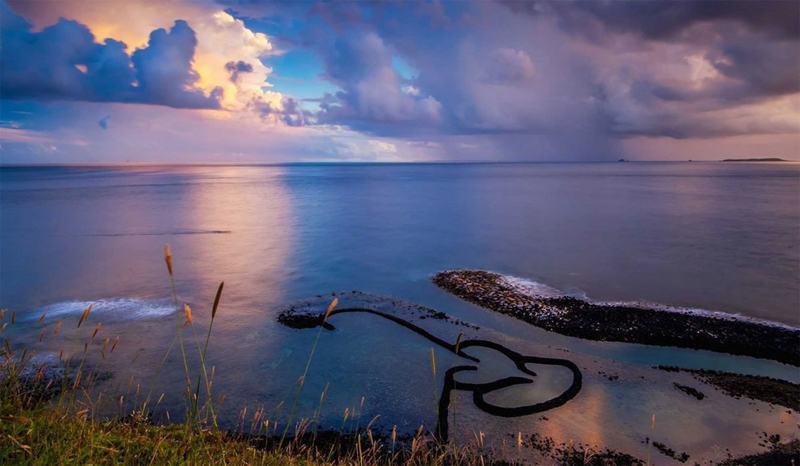 15 جزیرے جن کی سیر آپ کو دنگ کردے گی